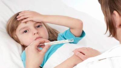 neutropenia sintomas