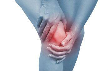 alivio dolor huesos