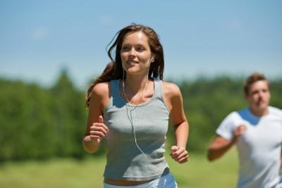 la mejor musica para correr