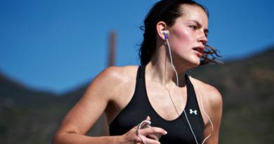 musica para correr