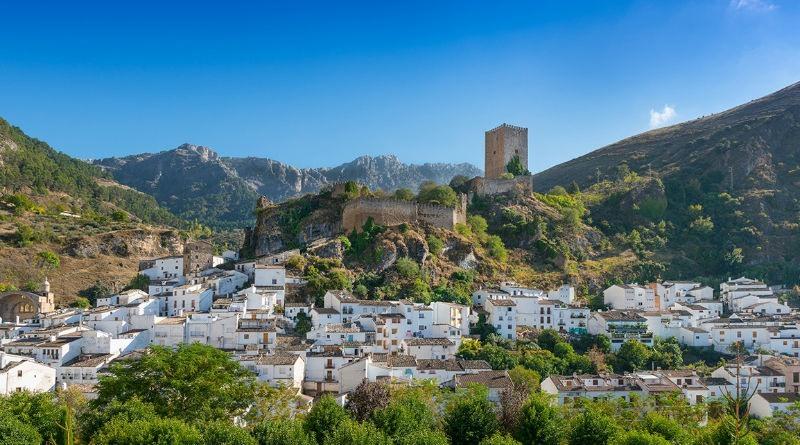 b7da66d34f2 Los Pueblos de Jaén con Más Encanto que no te Puedes Perder