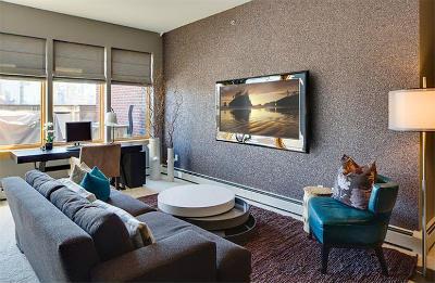 Papel pintado para paredes elige el ideal para tu hogar for Papel pintado salon