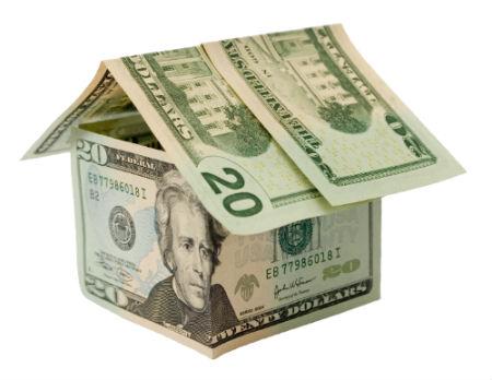 como conseguir dinero alquilando