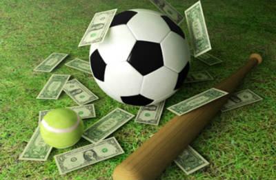 como conseguir dinero con apuestas deportivas