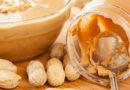 Los beneficios de la crema de cacahuete