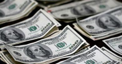 guia como conseguir dinero