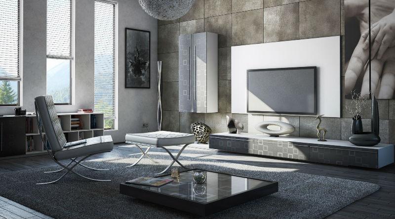 Trucos y consejos para decorar tu hogar ltimas tendencias for Todo en decoracion para el hogar