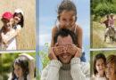 Tazas y lienzos personalizados con nuestras fotografías favoritas