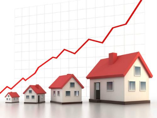 donde invertir dinero inversion inmobiliaria