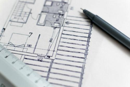 elegir arquitecto