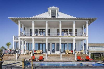 inmobiliarias de lujo online