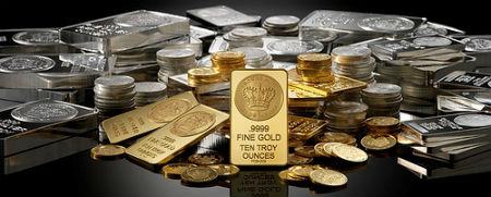 invertir en metales preciosos