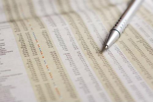 Mejores pares de divisas para operar en opciones binarias