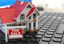 El sector de las inmobiliarias de lujo se desarrolla gracias al ámbito online