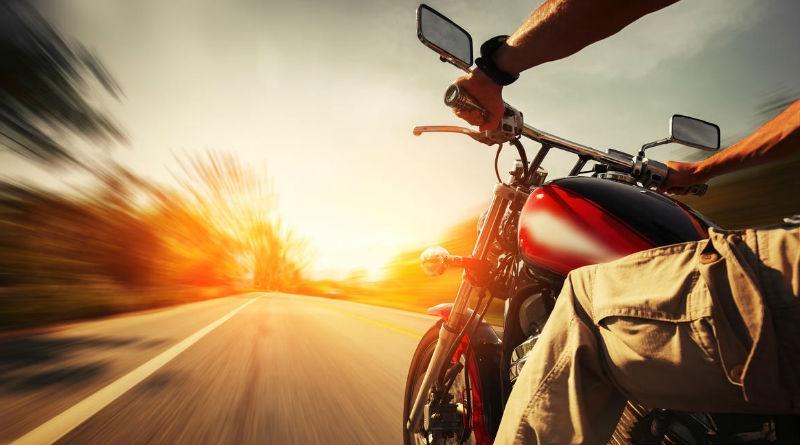 seguros de moto online
