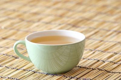 Beneficios y propiedades del te blanco
