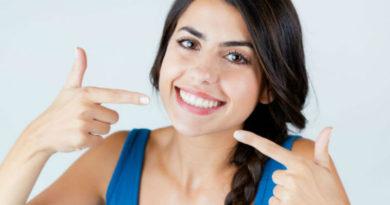 Como cuidar tu dentadura