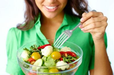 Dieta vegana consejos