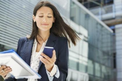 El tarot por telefono para conocer tu futuro laboral