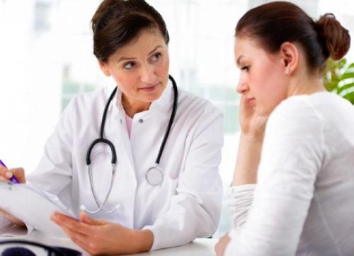 Enfermedades asociadas con los eosinofilos