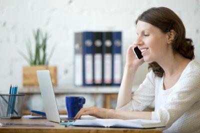 Llamar a un tarot por telefono fiable