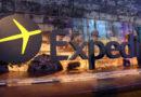 Expedia, una web para reservar hoteles al mejor precio