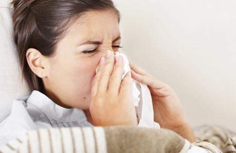 causas linfocitos altos