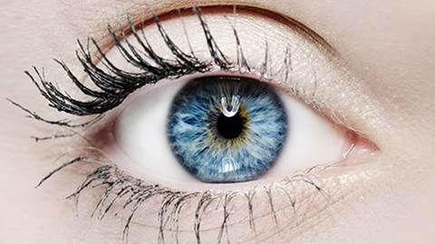 cirugia de correccion ocular
