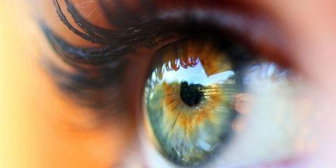 cirugia ocular con laser
