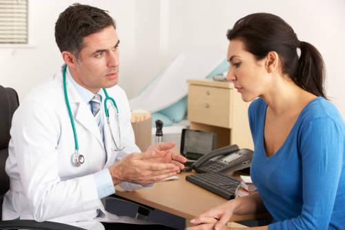 diagnostico linfopenia