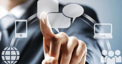 mejorar la visibilidad de tu negocio en internet