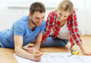 Cómo planificar la reforma del hogar