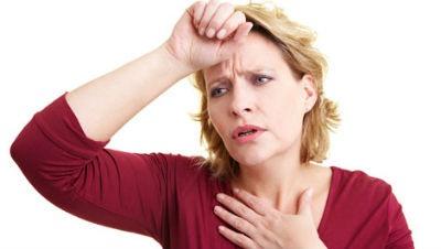 Basofilos enfermedades asociadas Valores normales de basofilos