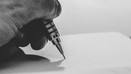 Crear un logo para tu marca