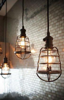 Decora tu casa con estos 5 productos de iluminacion