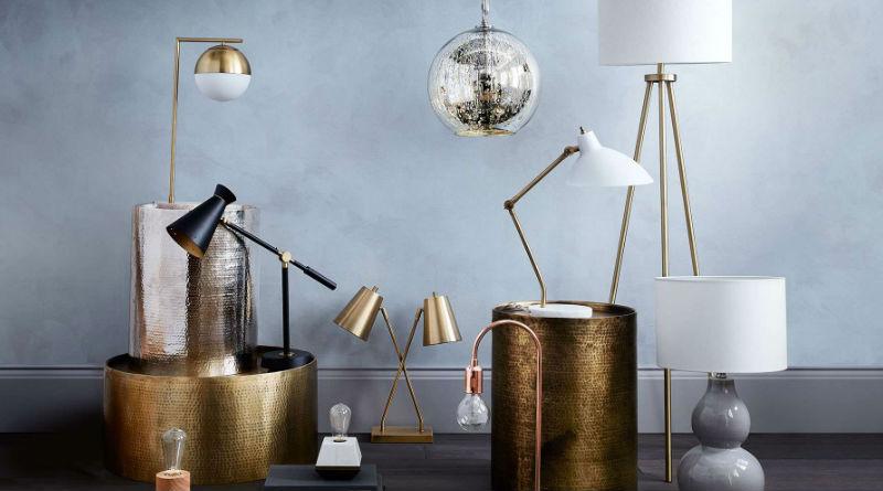 Las mejores lamparas