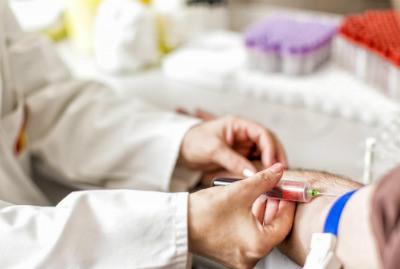 Urea alta en sangre, causas, sintomas y tratamientos