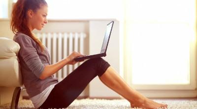 Ventajas de un prestamo personal online