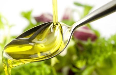 comprar aceite de oliva teoliva