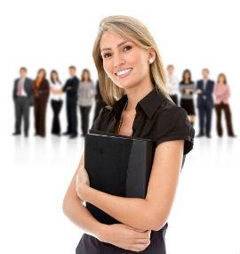 contratar una agencia de azafatas