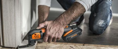 herramientas electricas para construccion y bricolaje