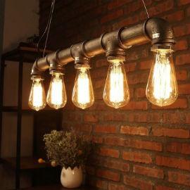 lamparas de diseno