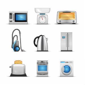 Como elegir los mejores electrodomesticos para el hogar - Los mejores ambientadores para el hogar ...
