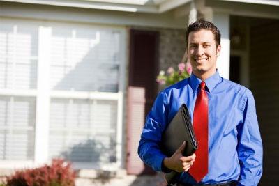 servicios que ofrecen las inmobiliarias