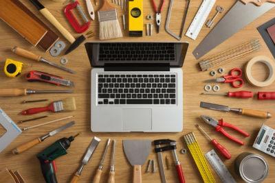 tienda online de herramientas Fixami.es
