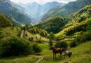 5 sitios que debes visitar si estás haciendo turismo rural en Asturias