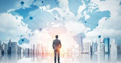 4 empresas eficaces en sus sectores