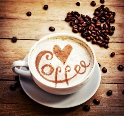 5 cosas que no sabias del cafe