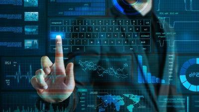 Aplicaciones de las nuevas tecnologias