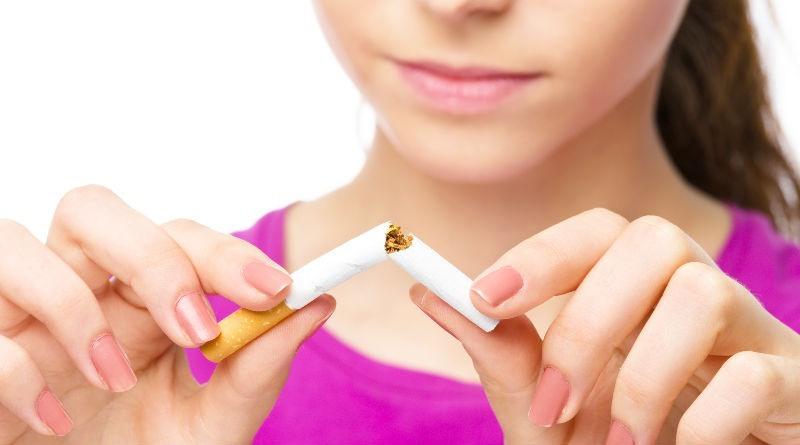 Consejos para fumadores que quieran dejarlo